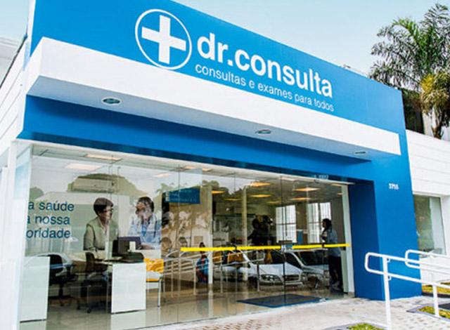 dr-consulta