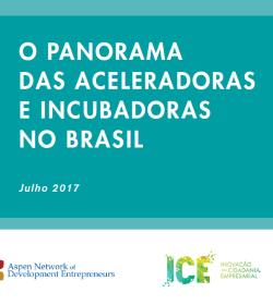 Panorama_AI_ANDE_ICE