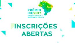Premio-ICE