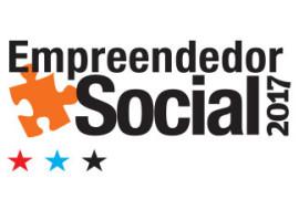Empreendedor-Social-17