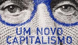 novo-capitalismo-2