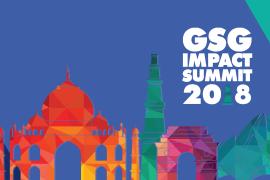 Summit do Global Steering Group_1-final