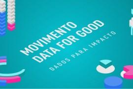 data for good brasil