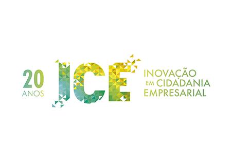 ICE 20 Anos_Oficial