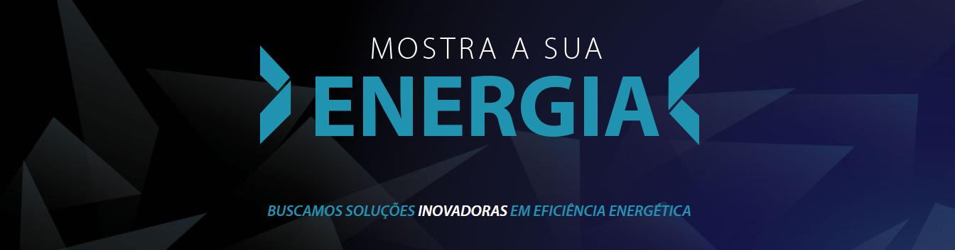 edital BID energia