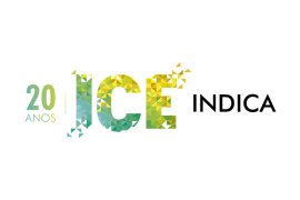 ice_indica-logo-20 anos