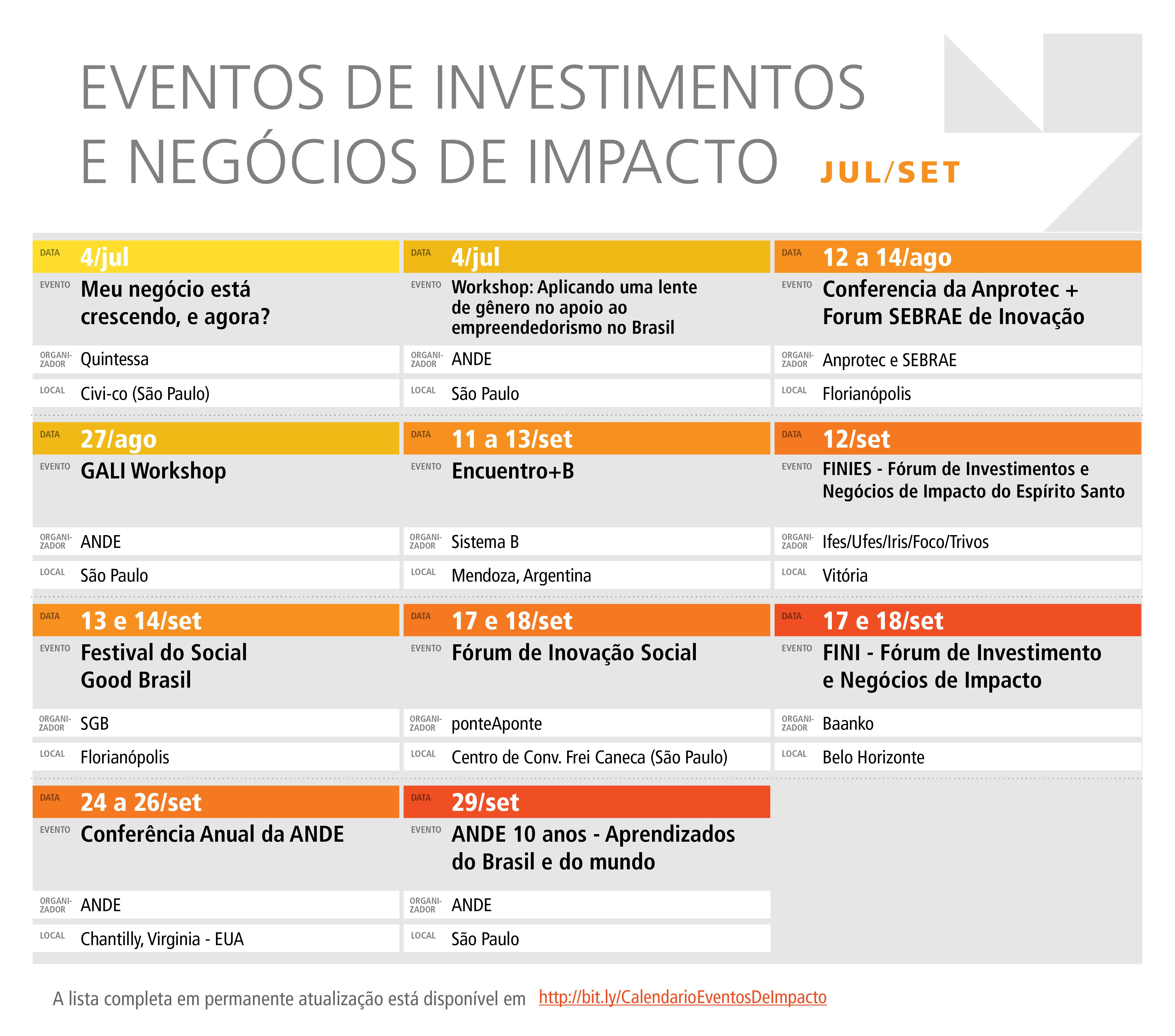 Impacto Training Calendario.Index Of Wp Content Uploads 2019 07